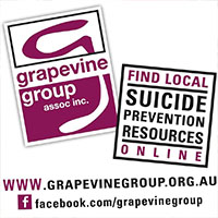 Grapevine Group